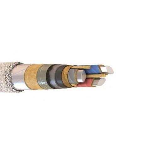 Кабель силовой ААБ2л-1 3х150+1х70