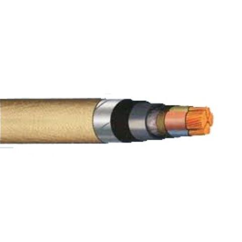Кабель силовой СБ-10 3х120