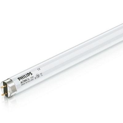 Лампа люминесцентная TLD 18W/54H