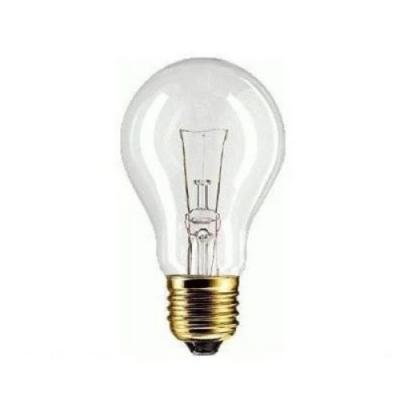 Лампа накаливания 300 Вт Е 40