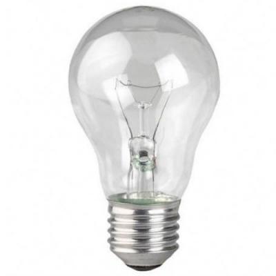 Лампа накаливания 500Вт E 40
