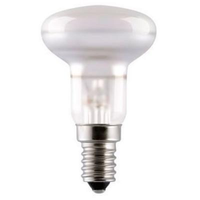 Лампа накаливания рефлекторная 30 R39/E14 GE 92124