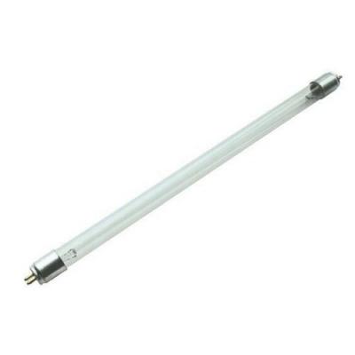 Лампа бактерицидная G30T8 1/24 GE