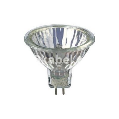Лампа галогенная 35/12 В GU A38 D=35mm