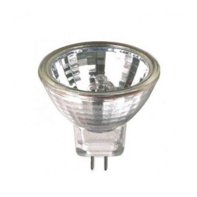 Лампа галогенная 50/12Вт MR16 ULTRA
