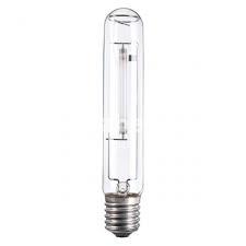 Лампа натриевая ДНАТ 250