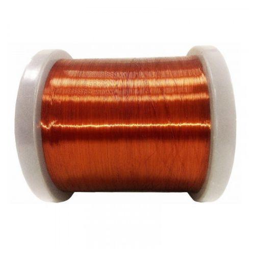 Провод обмоточный ПЭТД2-200 D 0,56