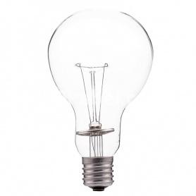 Лампа термоизлучатель   220-230  1000Вт Е40